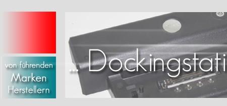 Dockingstations