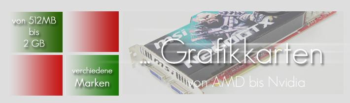 banner_grafikkarten