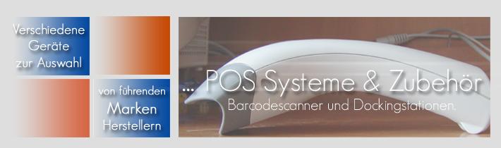 banner_possysteme