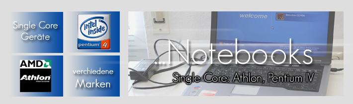 NBSingleCoreBanner