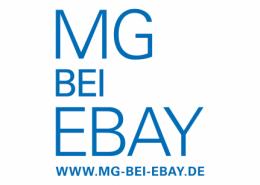 Schriftzug_MG-bei-eBay_kurz_0