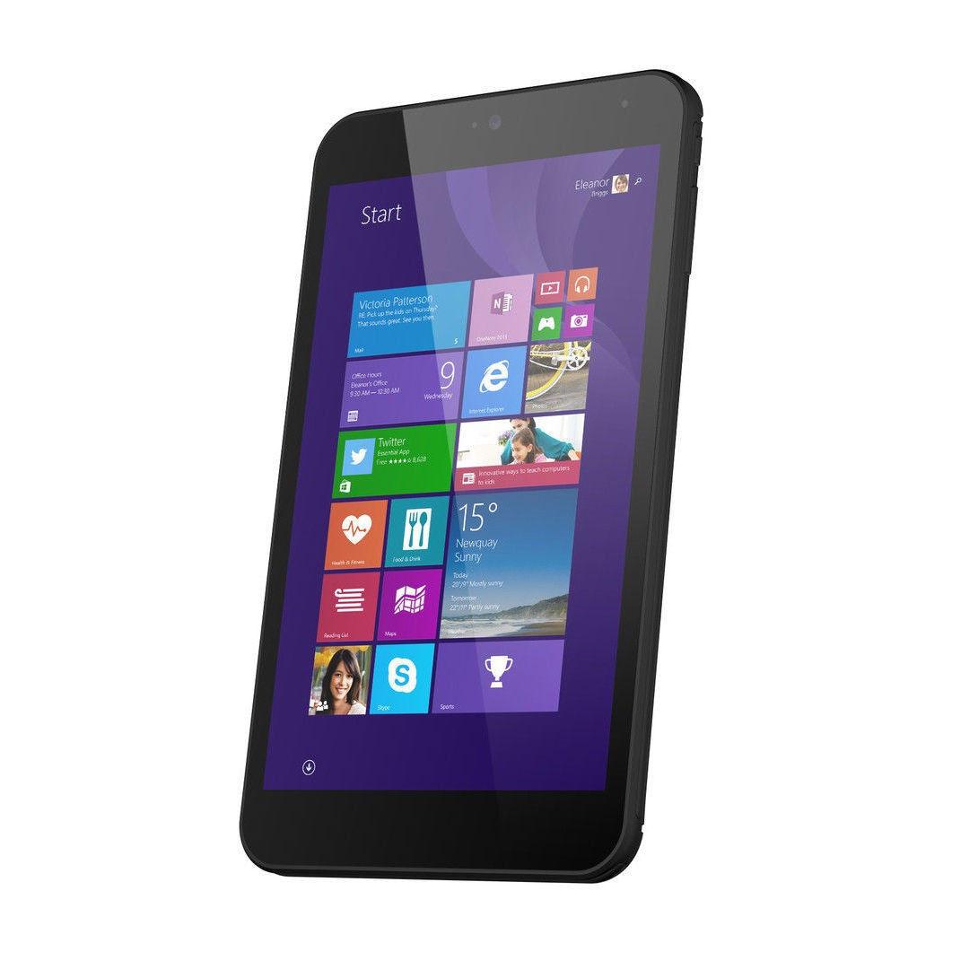 linx7 7 zoll windows tablet 1 3ghz 1gb ram 32gb windows 10 top notebook traum computer. Black Bedroom Furniture Sets. Home Design Ideas