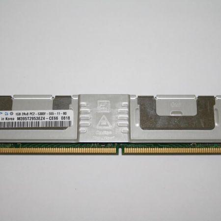 1-GBSamsung-PC2-5300-Fully-Buffered-ECC-M395T2953EZ4-CE66-Gnstigtes-Angebot-230879768720