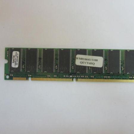 1-Modul-a-128-MB-SD-RAM-PC100-Arbeitsspeicher-230887987368