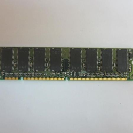 256DDR-MSC-872V64CD3DT4EDG-75AISI-PC133-133MHz-CL3-ECC-168-P-Server-SDRAM-Memory-230887975363