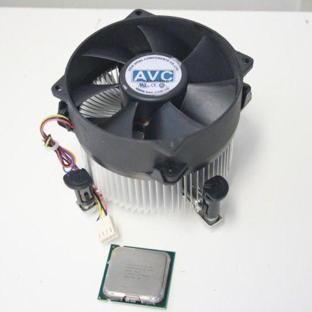 AVC-Lfter-Sockel-775-E2180-CPU-Lfter-2Ghz-SLA8Y-2001M800-231161030268