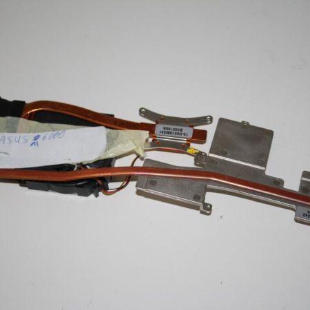 Asus-M6000-Khler-und-Lfter-10065179-33271-281280241946