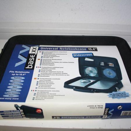 BaseXX-Universal-Notebookcase-154-N12228P-390924599962