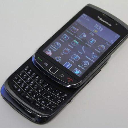 BlackBerry-Torch-9800-Smartphone-32-Display-Touchscreen-5-Mega-schwarz-281511286406