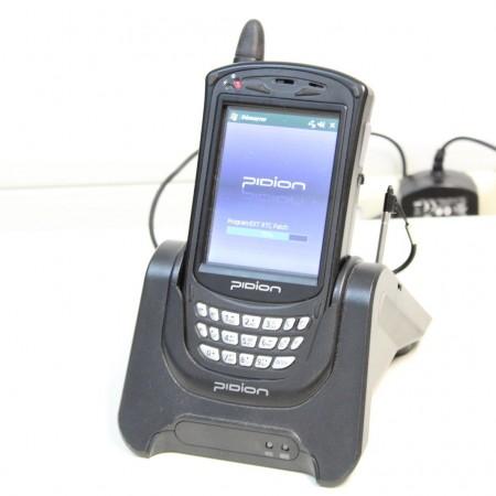 Bluebird-BIP-5000-Barcode-Scanner-PDA-mit-GPS-Telefon-Kamera-BIP5000-281549691493
