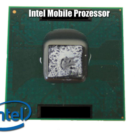 CPU-Intel-Core-Duo-166-GHz-T2300-100-getestet-und-OK-281189884248