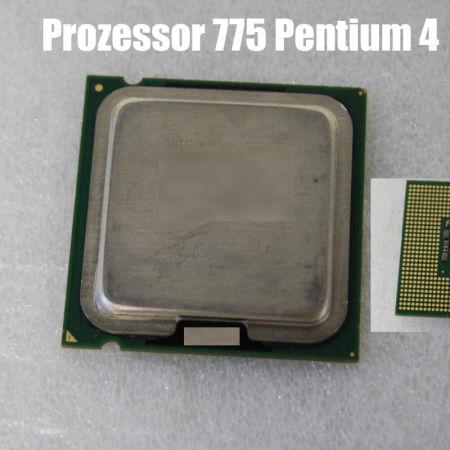 CPU-Intel-Pentium-4-30-GHz-2M-HT-775-FSB-800-SL7Z9-390683857158