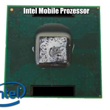 CPU-Intel-Pentium-Mobile-SL7S9-Pentium-M-750-186GHz-Prozessor-getestet-OK-390690958732