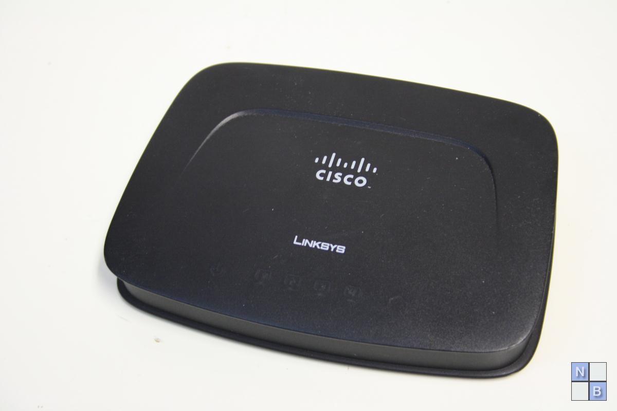 Groß Cisco Linksys Wlan Router Ideen - Elektrische Schaltplan-Ideen ...