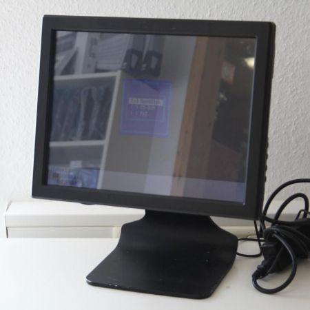 DT-Research-DT515-POS-Monitor-515X-122-15Ghz-1GB-Arbeitsspeicher-331287040224