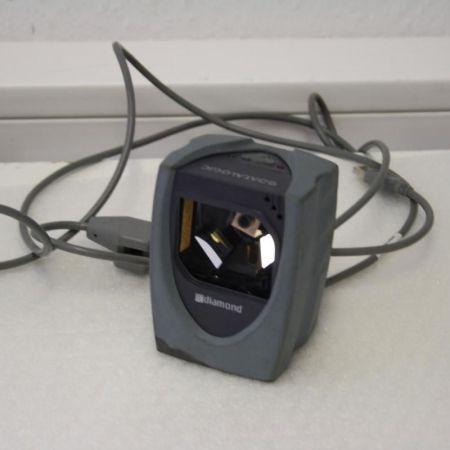 Datalogic-Diamond-D531-Scanner-331051492404