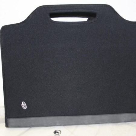 Dell-15-Notebook-Tasche-390924133962