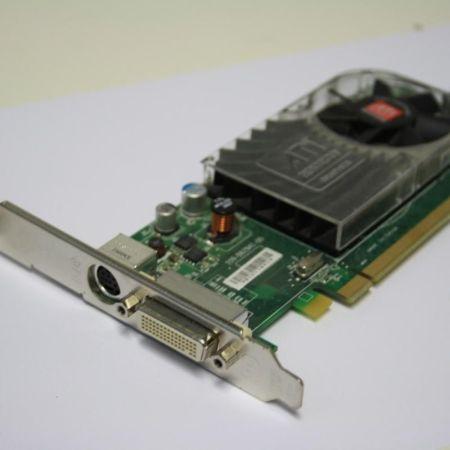 Dell-ATI-Radeon-HD3450-256Mb-X399D-DM-100-getestet-OK-231162526969