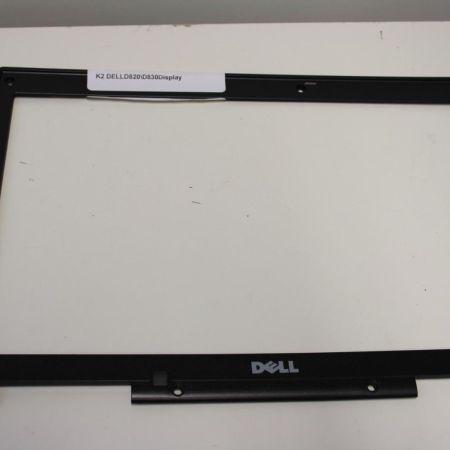 Dell-Gehuse-Display-Cover-Latitude-D820-D830-Bildschirm-Deckel-D-820-D-830-281273633735
