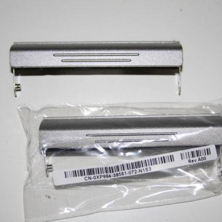 Dell-Halterung-Abdeckung-Festplatt-Rahmen-HDD-Caddy-D620-D630-D631-ATG-NEU-231004023441