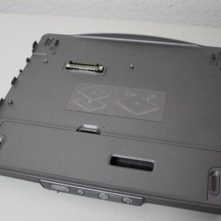 Dell-Latitude-X300-Dockingstation-PR04S-J7316-280730100413