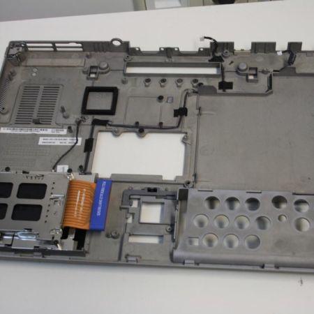 Dell-LatiudeD620-D630-Bottom-Case-Unterboden-Gehuse-Unterschale-gebraucht-390595155706