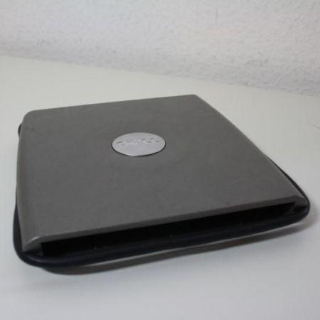 Dell-MultiBay-PD01S-Multibay-Gehuse-D410-D420-D430-281254129227