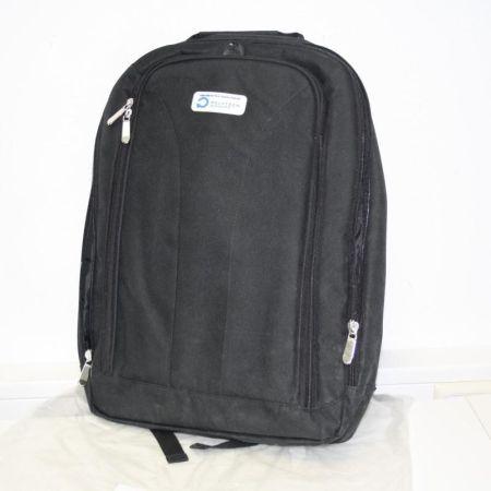 Dell-Universal-Polytech-Nice-Sophia-Laptop-Bag-17-Rucksack-Tasche-NEU-390924118958