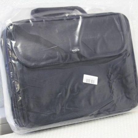 Dicota-Edition-Notebookcase-154-164-Notebooktasche-N21258P-SONDERANGEBOT-281230570841