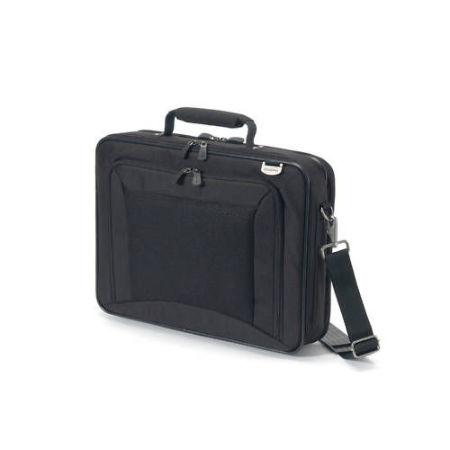 Dicota-Notebook-Advanced-Tasche-15154-N11748P-NEU-280559162995