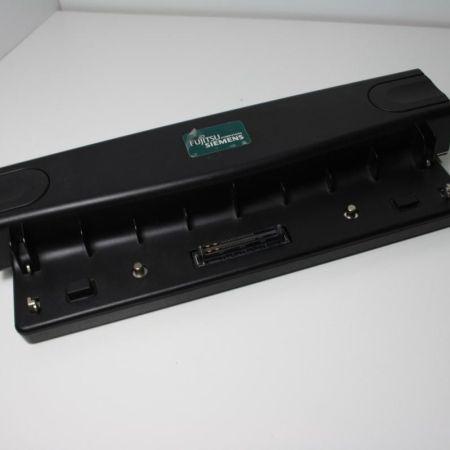 Fujitsu-Siemens-DockingStation-fr-LIFEBOOK-C1010-C1020-AMILO-M6800-M7800-271083710309