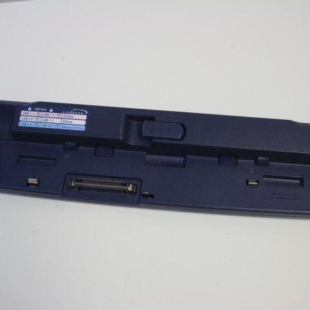 Fujitsu-Siemens-FPCPR37B-CP175556-Portreplikator-Docking-281080946639
