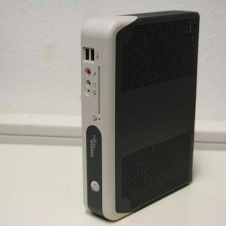 Fujitsu-Siemens-Futro-S400-AMD-1Ghz-512MB-DDR-512MB-FLASH-ohne-Netzteil-331190694418