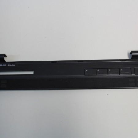 Fujitsu-Siemens-Lifebook-E8310-Tastatur-und-Scharnierabdeckung-390992840199
