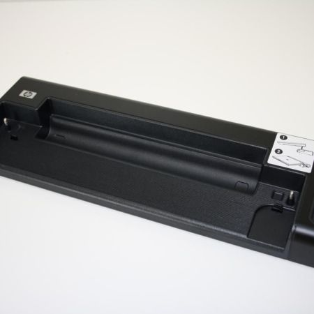 HP-2400-Docking-Station-zb-fr-nc2400-2510p-2530p-EQ773AA-271083020912