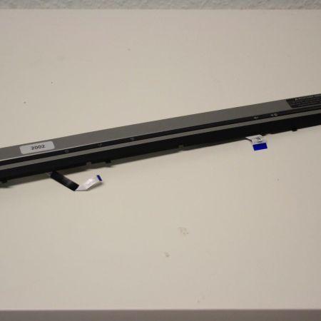 HP-Compaq-EliteBook-6930-6930P-hp6930-hp6930p-Einschaltleiste-TOP-281216104487