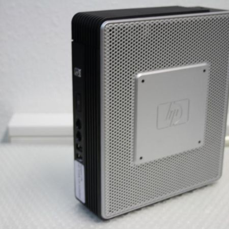 HP-Compaq-Thin-Client-t5730-Sempron-2100-1GHz-RAM-1GB-1GB-Flash-WXPE-231058697794