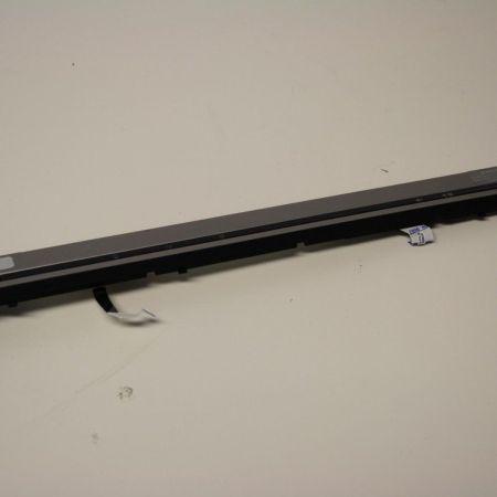 HP-ELITEBOOK-6930P-Einschaltleiste-486307-001-geprft-gereinigt-100-OK-TOP-281216604640