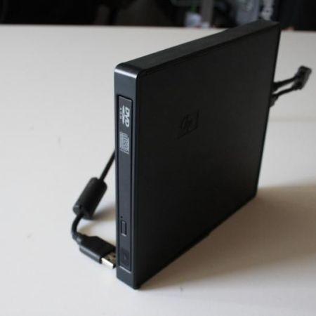 HP-PA509A-externes-DVDCDRW-Laufwerk-fr-nc4200-nc2400-270796045700