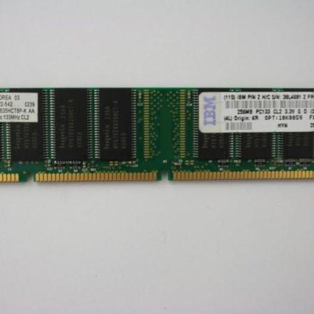 Hynix-PC133U-HYM71V32635HCT8P-K-AA-256MB-133MHz-330938521665