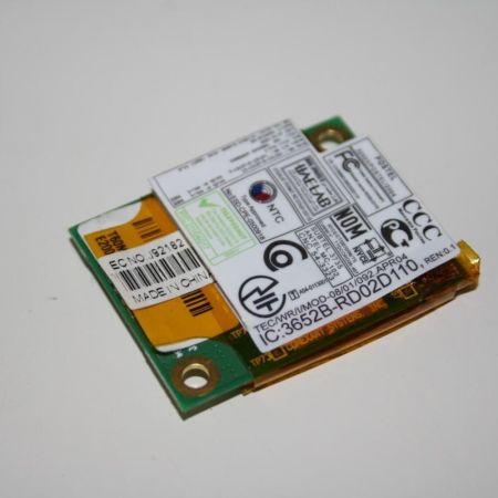 IBM-Lenovo-Modem-Karte-fr-Z60-Z61-T60-T61-R60-R61-X60-X61-FRU-39T0495-281339436772