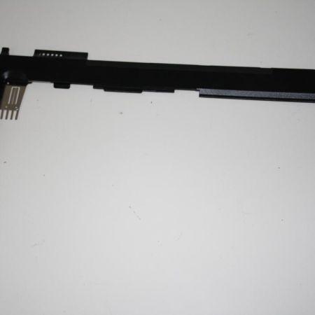 IBM-Lenovo-ThinkPad-Bezel-T60-14-FRU-41W6353-281337120360
