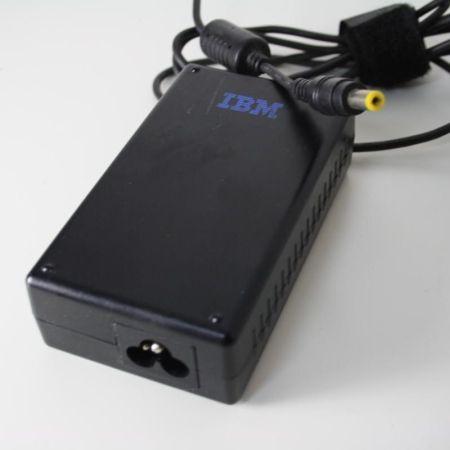 IBM-ThinkPad-Netzteil-Original-zb-fr-Thinkpad-T22-T23-T30-T41-R50-R51-T42-T43-280819108033