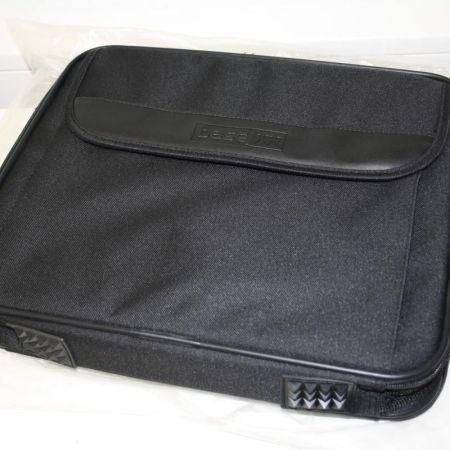 Inmac-BaseXX-Black-NO-12909P-390831987813