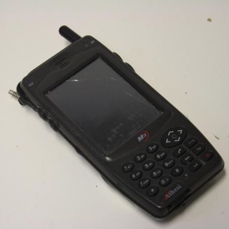 M3-Mobile-Mobilecompia-M3-MC6500S-Rugged-PDA-GSMGPRS-Bluetooth-1D-Scanner-331169786243