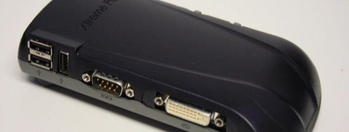 MICRO-PC-CHIP-PC-THIN-CLIENT-EX7500-NGLANLPT1USBCOMWIN-CE-100-GETESTET-331085931357