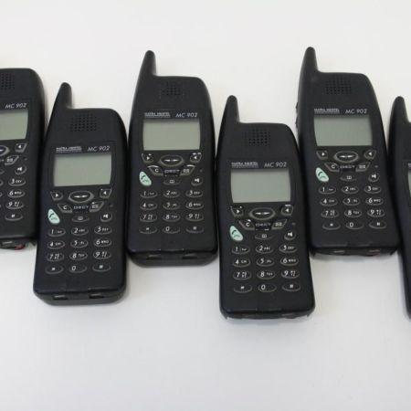 Matra-Nortel-MC902-Untested-231006863670