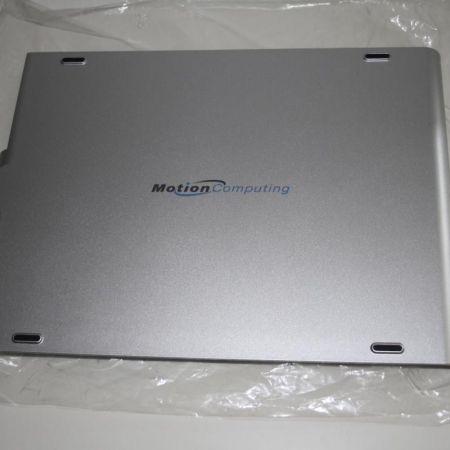 Motion-APCX1215000-M1200-M1300-M1400-Tablet-PC-Display-Abdeckung-NEU-280930229650