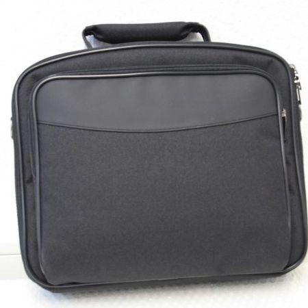 NEC-14-Notebooktasche-N7789P-zb-fr-IBM-T410-usw-SONDERANGEBOT-390728988120