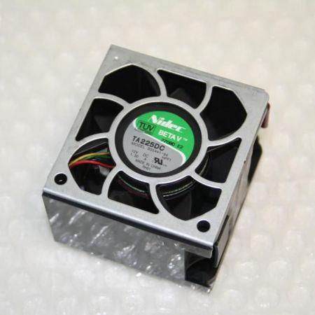 NIDEC-BETA-V-2x31T-W-TA225DC-60mm-x-60mm-x-25mm-12V-028A-330894941156